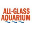 All Glass Aquarium