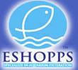 Eshopps